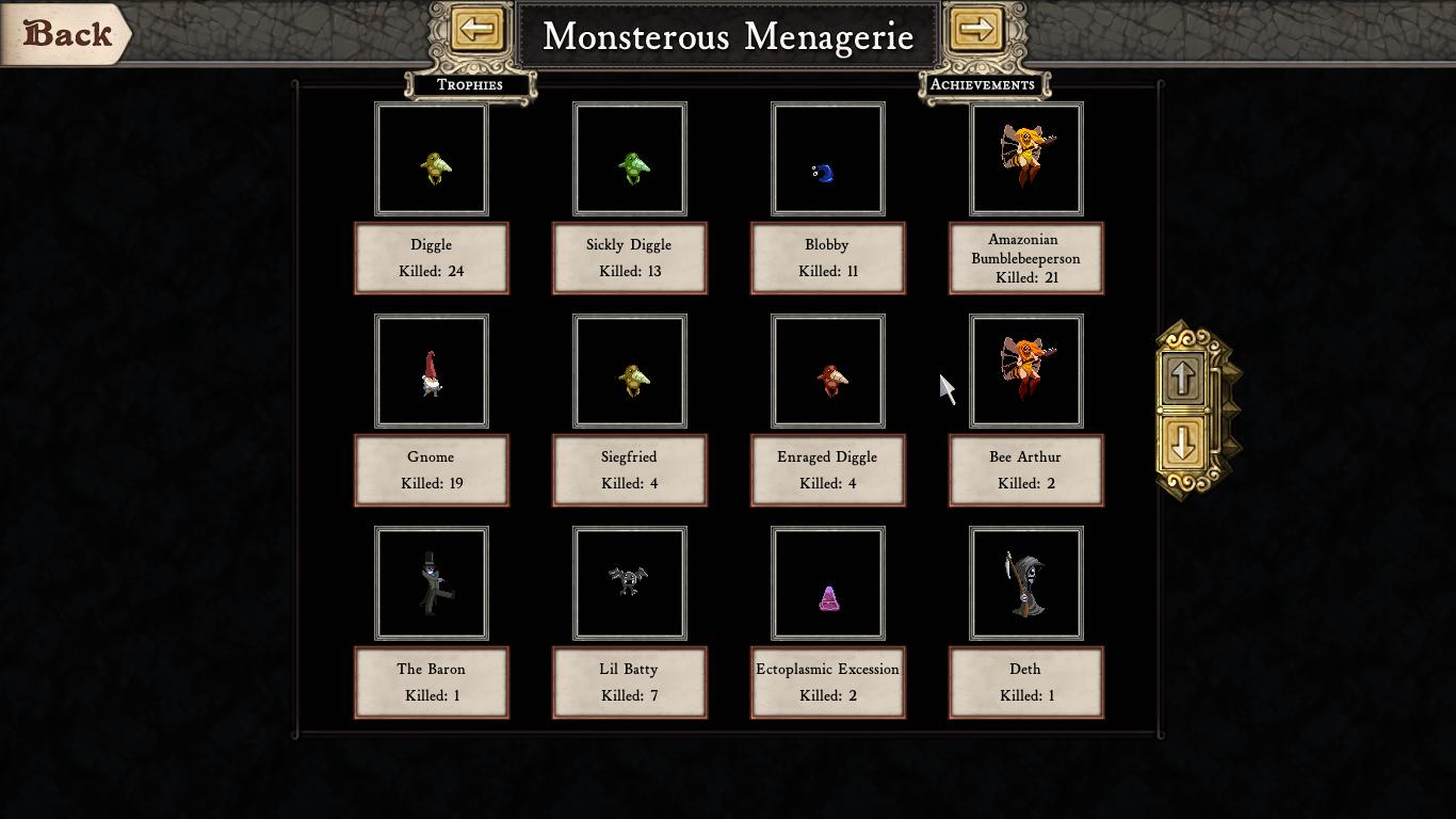 Dungeons Of Dredmor Best Mage Build