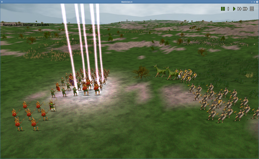 Dominions 4 thrones of ascension download torrent
