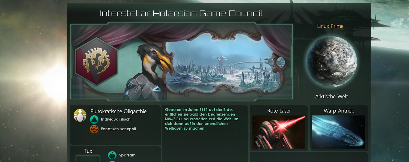 https://www.holarse-linuxgaming.de/sites/default/files/2016-07-07-1/stellaris_teaser.jpg