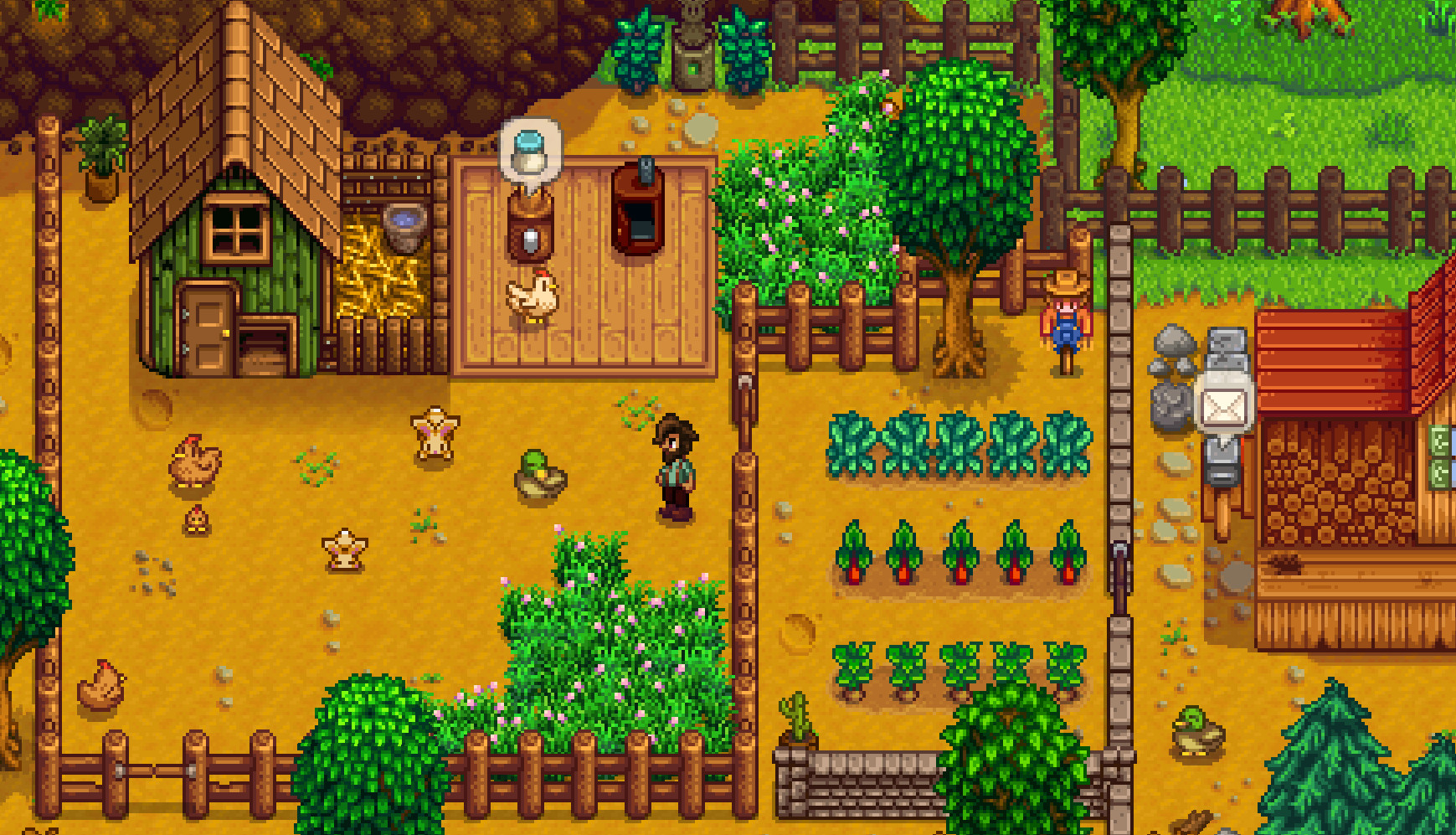 https://www.holarse-linuxgaming.de/sites/default/files/2016-10-04-1/StardewValley_9.jpg