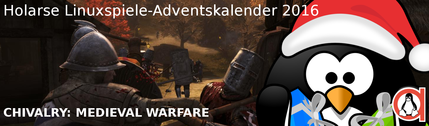 https://www.holarse-linuxgaming.de/sites/default/files/2016-11-26-1/01_chivalry_medieval_warfare.png