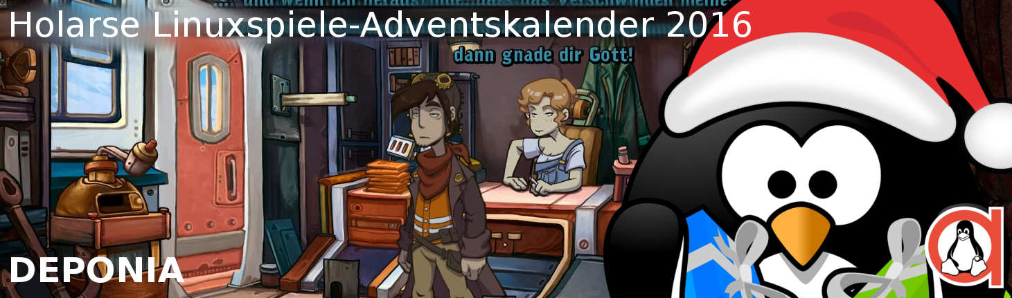 https://www.holarse-linuxgaming.de/sites/default/files/2016-12-01-1/03_deponia.png