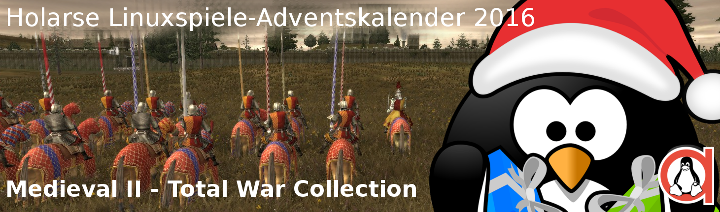 https://www.holarse-linuxgaming.de/sites/default/files/2016-12-20-1/20_medieval2_totalwar.png