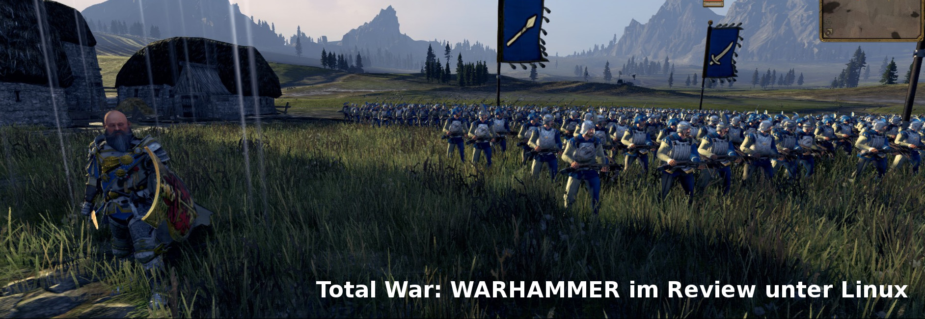 https://www.holarse-linuxgaming.de/sites/default/files/2017-01-22-1/totalwar_warhammer_teaser.jpg