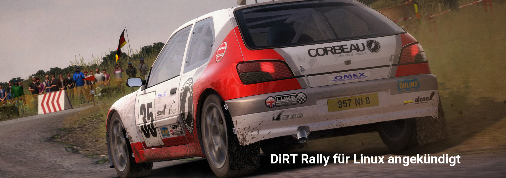 https://www.holarse-linuxgaming.de/sites/default/files/2017-02-02-1/dirt_rally_teaser.jpg