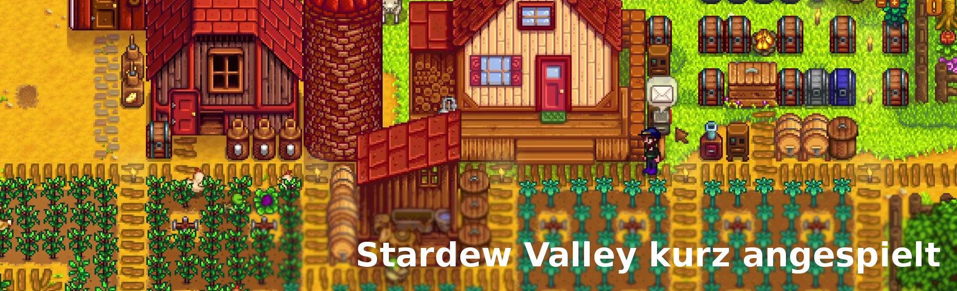 https://www.holarse-linuxgaming.de/sites/default/files/2017-02-05-1/stardew_valley_ka_teaser.jpg