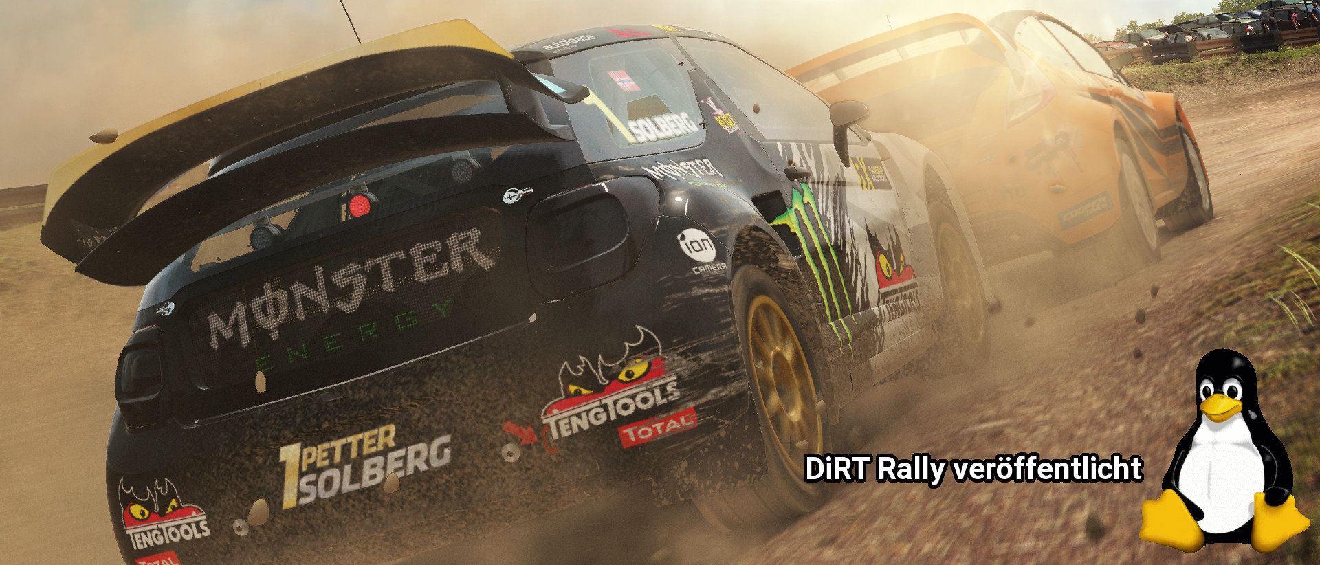 https://www.holarse-linuxgaming.de/sites/default/files/2017-03-02-1/dirt_rally_teaser_0.jpg
