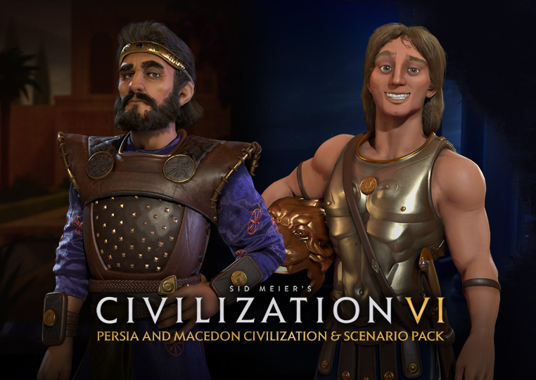 https://www.holarse-linuxgaming.de/sites/default/files/2017-04-20-1/CivVI-PersiaMacedon-BlogPost.jpg