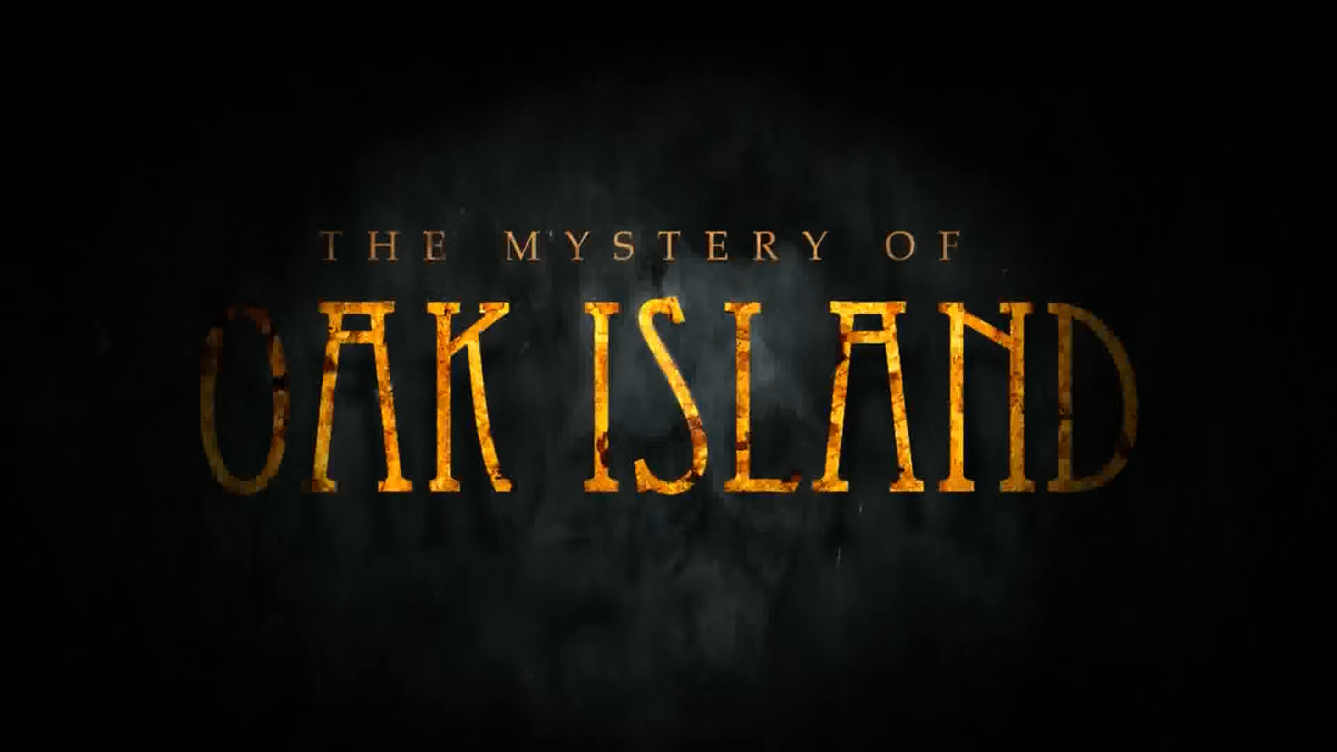 Oak Island Streaming Se Vf