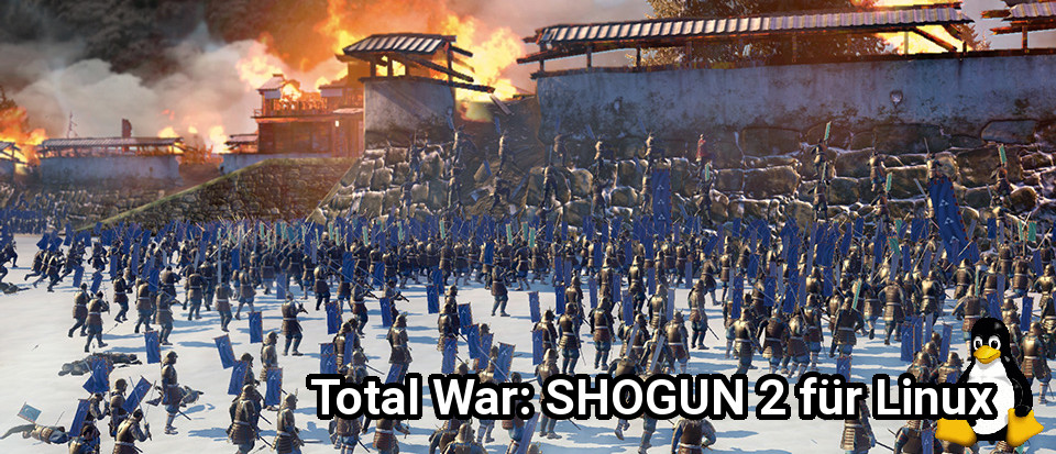 https://www.holarse-linuxgaming.de/sites/default/files/2017-05-15-1/shogun2_teaser.jpg