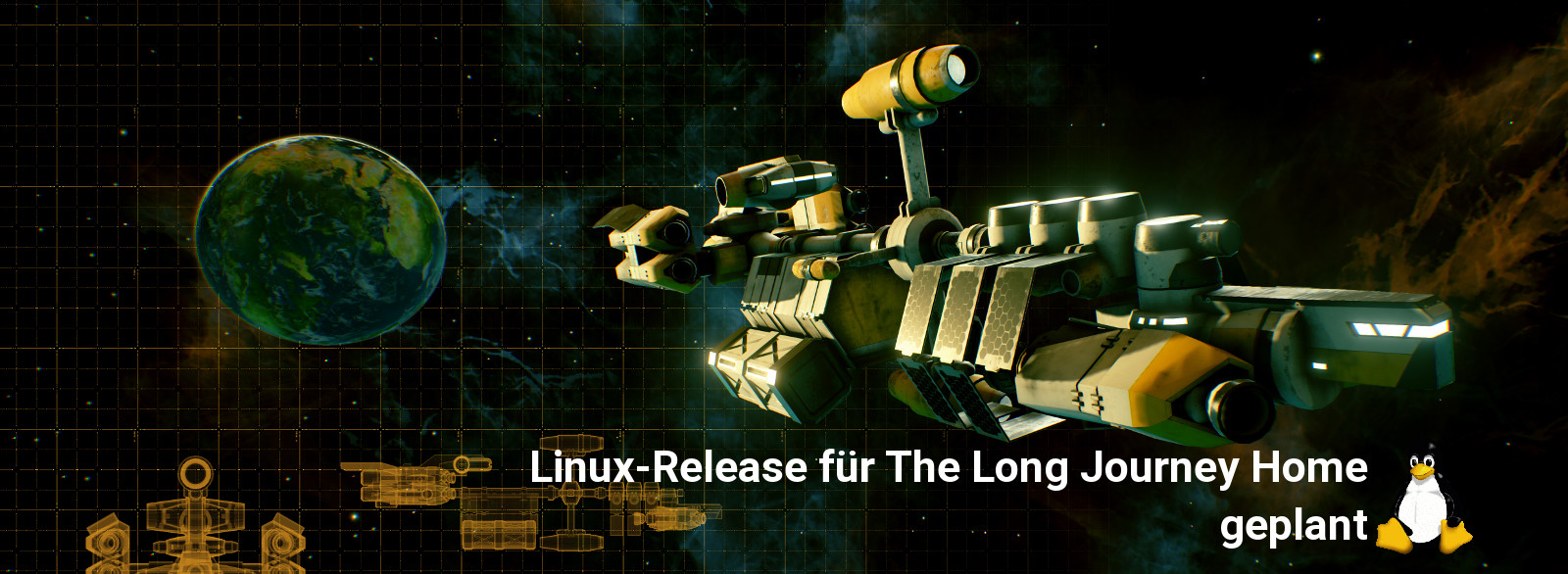 https://www.holarse-linuxgaming.de/sites/default/files/2017-05-31-1/tljh_teaser.jpg