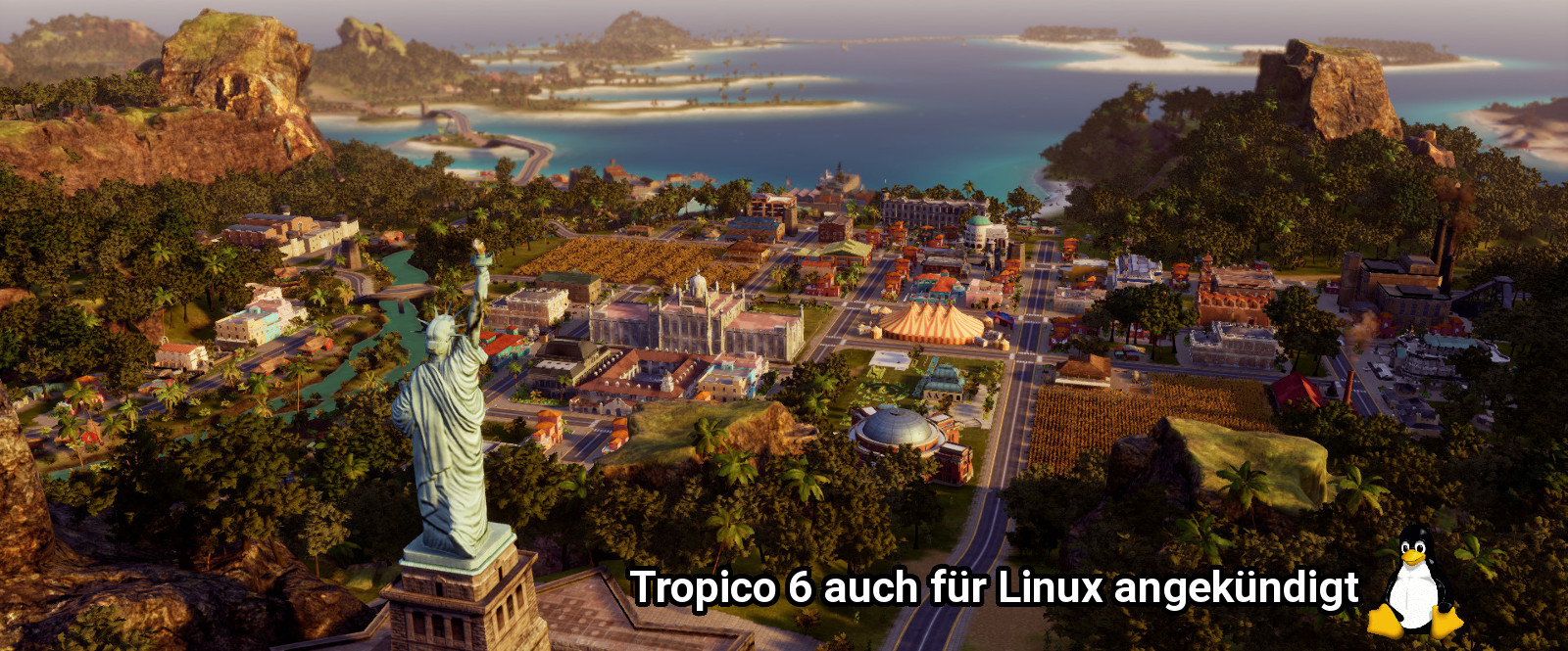https://www.holarse-linuxgaming.de/sites/default/files/2017-06-13-1/tropico6_teaser.jpg