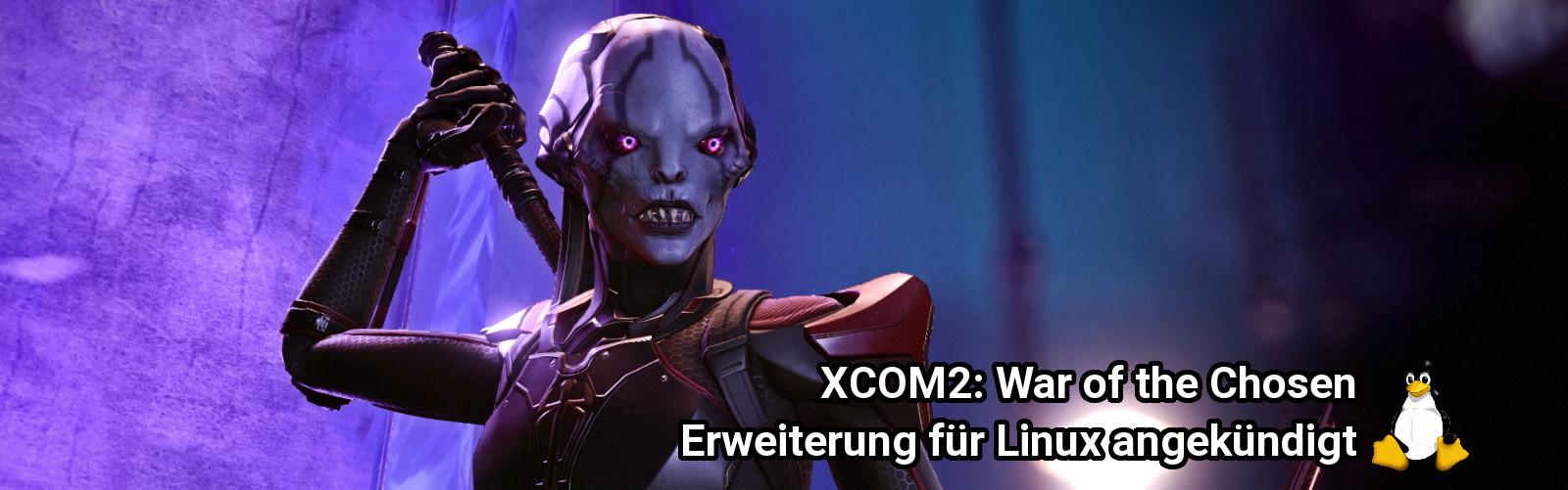 https://www.holarse-linuxgaming.de/sites/default/files/2017-06-13-1/xcom2_wotc_teaser.jpg