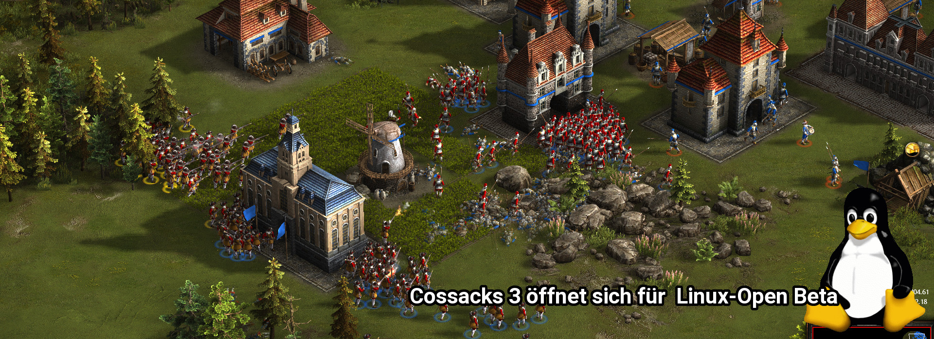 https://www.holarse-linuxgaming.de/sites/default/files/2017-06-20-1/cossacks3_openbeta_teaser.jpg