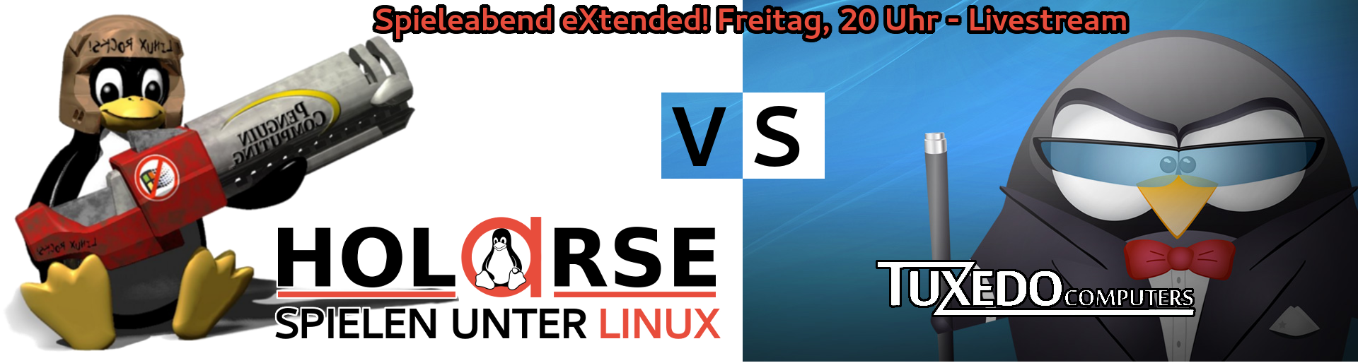 https://www.holarse-linuxgaming.de/sites/default/files/2017-09-13-1/Spieleabend%20extended.png