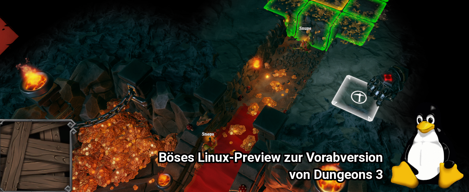https://www.holarse-linuxgaming.de/sites/default/files/2017-10-03-1/dungeons3_preview_teaser.png