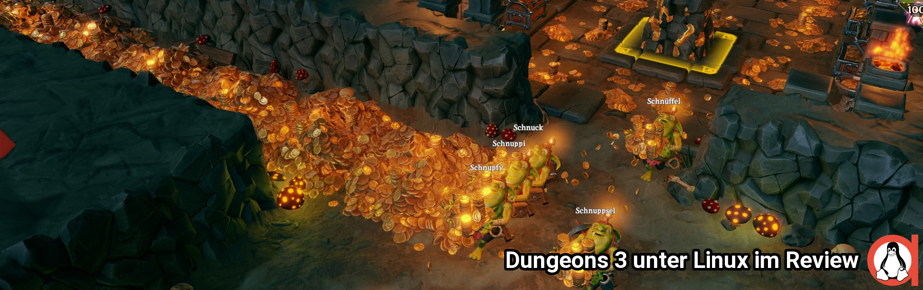 https://www.holarse-linuxgaming.de/sites/default/files/2017-10-13-1/dungeons3_teaser.jpg