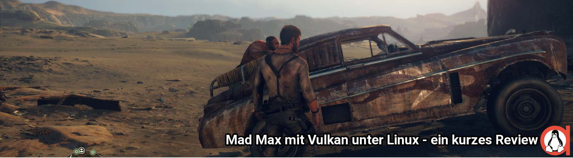 https://www.holarse-linuxgaming.de/sites/default/files/2017-11-16-1/madmax_teaser.jpg