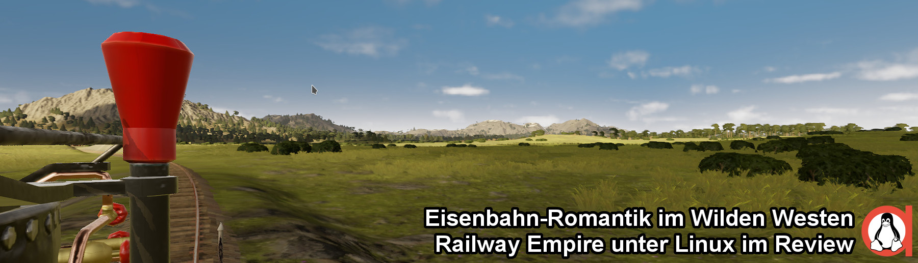 https://www.holarse-linuxgaming.de/sites/default/files/2018-01-30-1/railway_empire_teaser_0.jpg