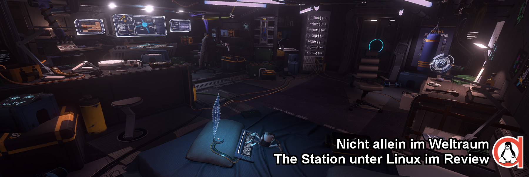 https://www.holarse-linuxgaming.de/sites/default/files/2018-02-20-1/thestation_teaser.jpg