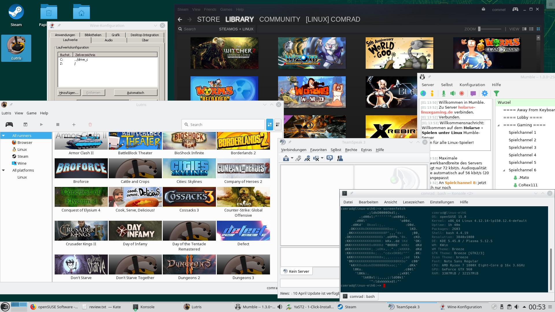 https://www.holarse-linuxgaming.de/sites/default/files/2018-05-27-1/Screenshot_20180527_012842.jpg
