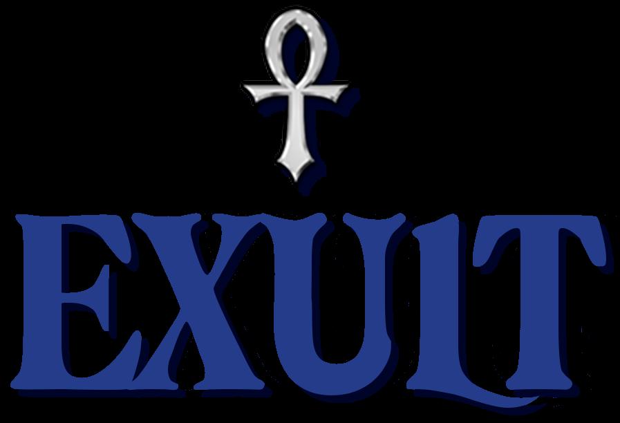 Exult | HOLARSE - Spielen unter Linux