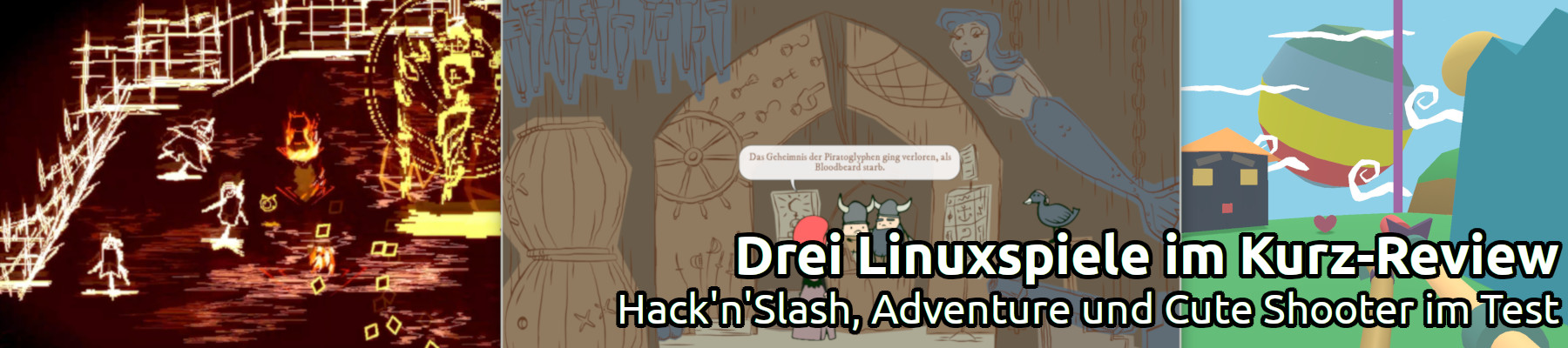 https://www.holarse-linuxgaming.de/sites/default/files/2020-05-24-1/review-mix-banner_2.jpg