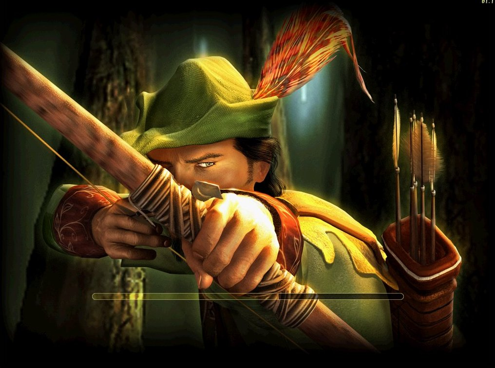 the robin hood Robin hood definition is - a person or group likened to a heroic outlaw  especially : one that robs the rich and gives to the poor.