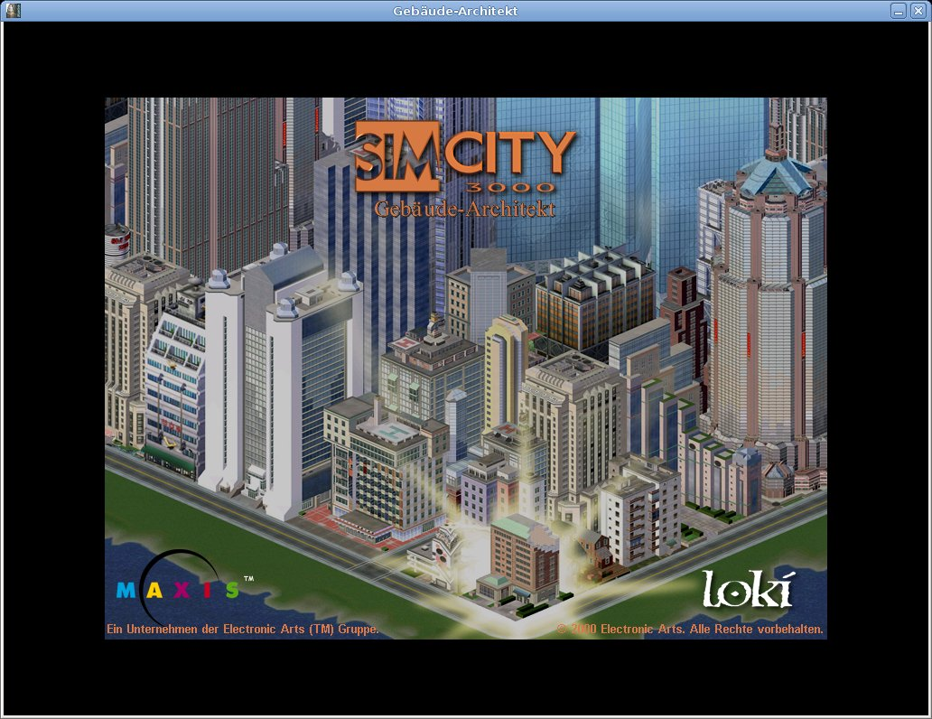 Code Simcity  Changer Nom Ville