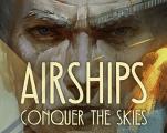 airships.png