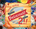 cookservedelicious.png