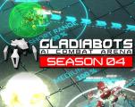 gladiabots.png