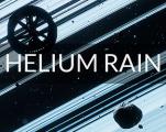 heliumrain.png