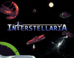 interstellaria.png