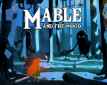 mable.png