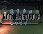 nottherobots.png
