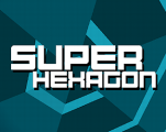 superhexagon.png