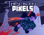 theybleedpixels.jpg