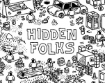 hiddenfolks.png