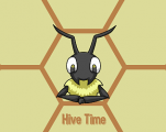 hivetime.png