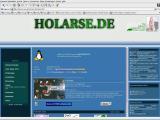 holarse-2000-08.jpg