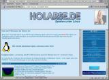 holarse-2000.png.jpg