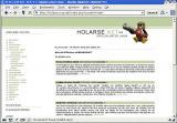 holarse-2002-05.jpg