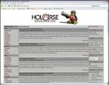 holarse-2004-12.jpg