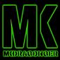 Bild des Benutzers mkdragonger