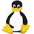Bild des Benutzers LinuxDonald