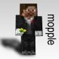 Bild des Benutzers Mopple