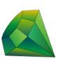 Bild des Benutzers Emerald