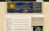 Factorio dedicated server wiki